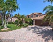 3010 NE 44th St, Fort Lauderdale image