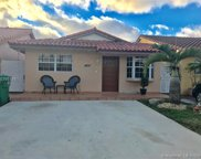 11490 Nw 87th Ct, Hialeah Gardens image