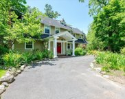 35 Willow  Road, Woodmere image