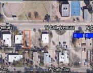 773 W Calle Ventura 15 & 16 Unit #15, Tucson image