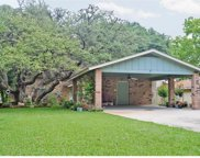 1007 County Road 132b, Kingsland image