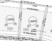 9133 Sawtooth Lane (Lot 14009), College Grove image