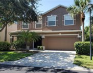 8853 Fawn Ridge  Drive, Fort Myers image