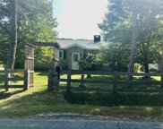 415 Cattail  Road, Livingston Manor image