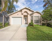 2823 S Brown Avenue, Orlando image