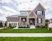 1889 Abbey Wood Drive, Nolensville image