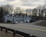 178 ROUTE 202, Montville Twp. image