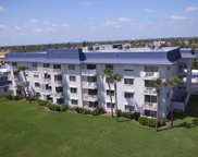 2150 N Highway A1a Unit #308, Indialantic image
