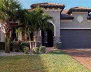 12812 Epping Way, Fort Myers image