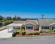 2462     Sherwood Drive, Ventura image