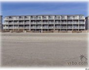 4515 S OCEAN BLVD Unit 104, North Myrtle Beach image
