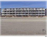 4515 S OCEAN BLVD Unit 104, North Myrtle Beach image