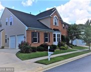 5108 MORNING DOVE WAY, Perry Hall image