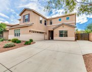 17589 W Marconi Avenue, Surprise image