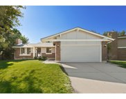 8480 West 74th Drive, Arvada image