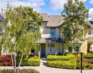 5 Orange Blossom Circle, Ladera Ranch image