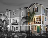 513 Finch Lane, Imperial Beach image