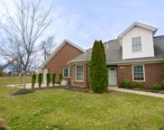 10029 Vista Springs Way, Louisville image