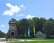 102 WOOD MEADOW WAY, Ponte Vedra image