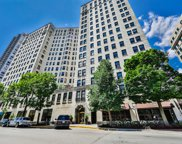 2000 North Lincoln Park West Street Unit 601, Chicago image