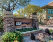 14450 N Thompson Peak Parkway Unit #115, Scottsdale image