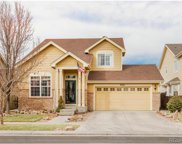 9761 East 112th Drive, Henderson image