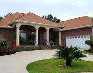 2891 Chanterelle Cove, Crestview image