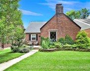 154 Princeton, Palmerton image