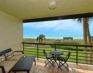 5481 Gulf Of Mexico Drive Unit 207, Longboat Key image