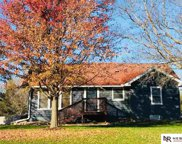 2531 County Road 18, Cedar Bluffs image