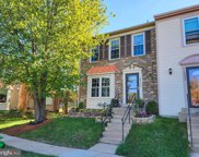 14225 Heritage Crossing Ln, Centreville image