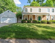 15534 Canyon View, Chesterfield image