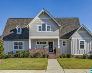 8137 Caldwell Dr, Trussville image
