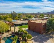2413 W Irvine Road, Phoenix image