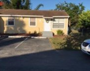 4671 Martha Louise Drive, West Palm Beach image