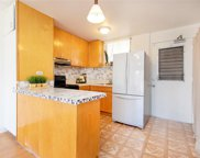 2440 Date Street Unit 206, Honolulu image