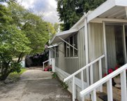 10515 Woodinville Drive Unit #45, Bothell image