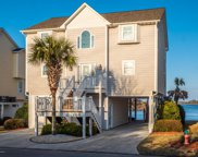 706 Roland Avenue, Surf City image