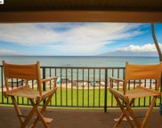 3785 Lower Honoapiilani Unit 206, Maui image