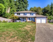 28808 14th Ave S, Federal Way image