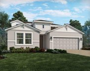 10806 Whitland Grove Drive, Riverview image