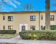 52 Manchester Road Unit B23, Eastchester image