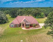 12650 County Road 316, Terrell image