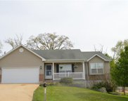 432 Caddy Ct, St Clair image