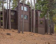 4083 Coyote Fork Unit 4, Truckee image