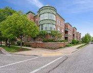133 W Palatine Road Unit #106A, Palatine image