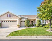 651 Prince Albert Way, Brentwood image