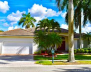 2528 Golf View Dr, Weston image