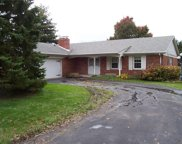 208 Demarest  Drive, Indianapolis image