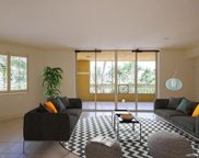 2738 Tiburon Blvd E Unit B-201, Naples image